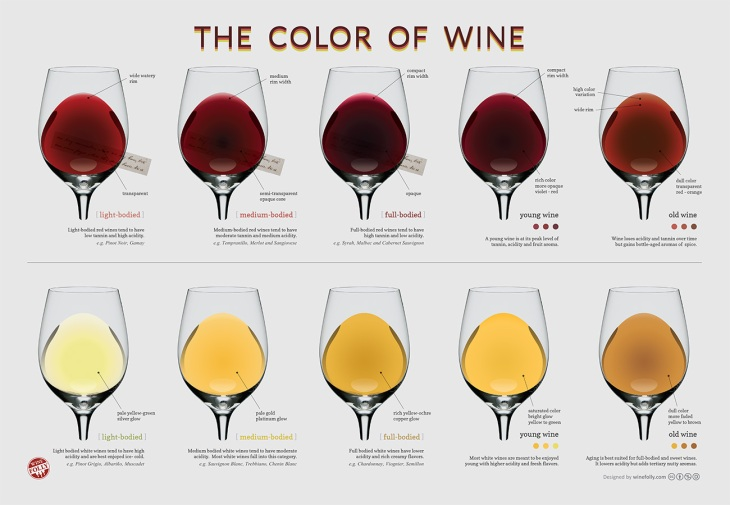 wine-color-chart